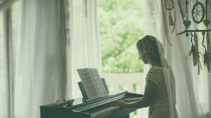 Comment apprendre le piano?