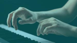 L'impro piano pour débutant